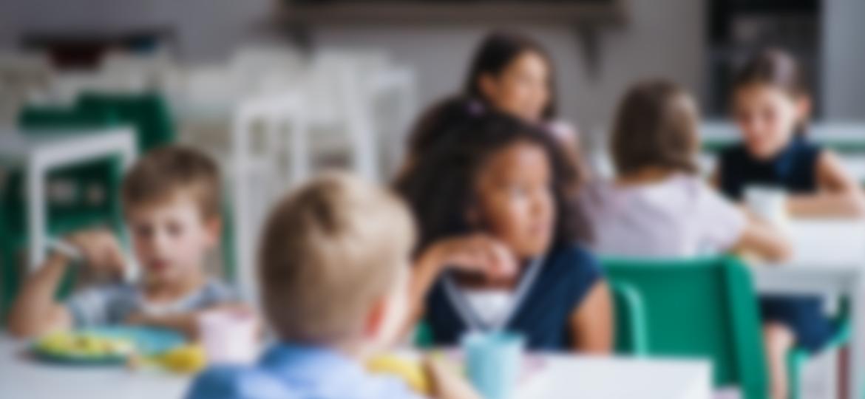 La cantine scolaire : Quelques textes sur les droits des parents - CCIF - Collectif contre l'islamophobie en France