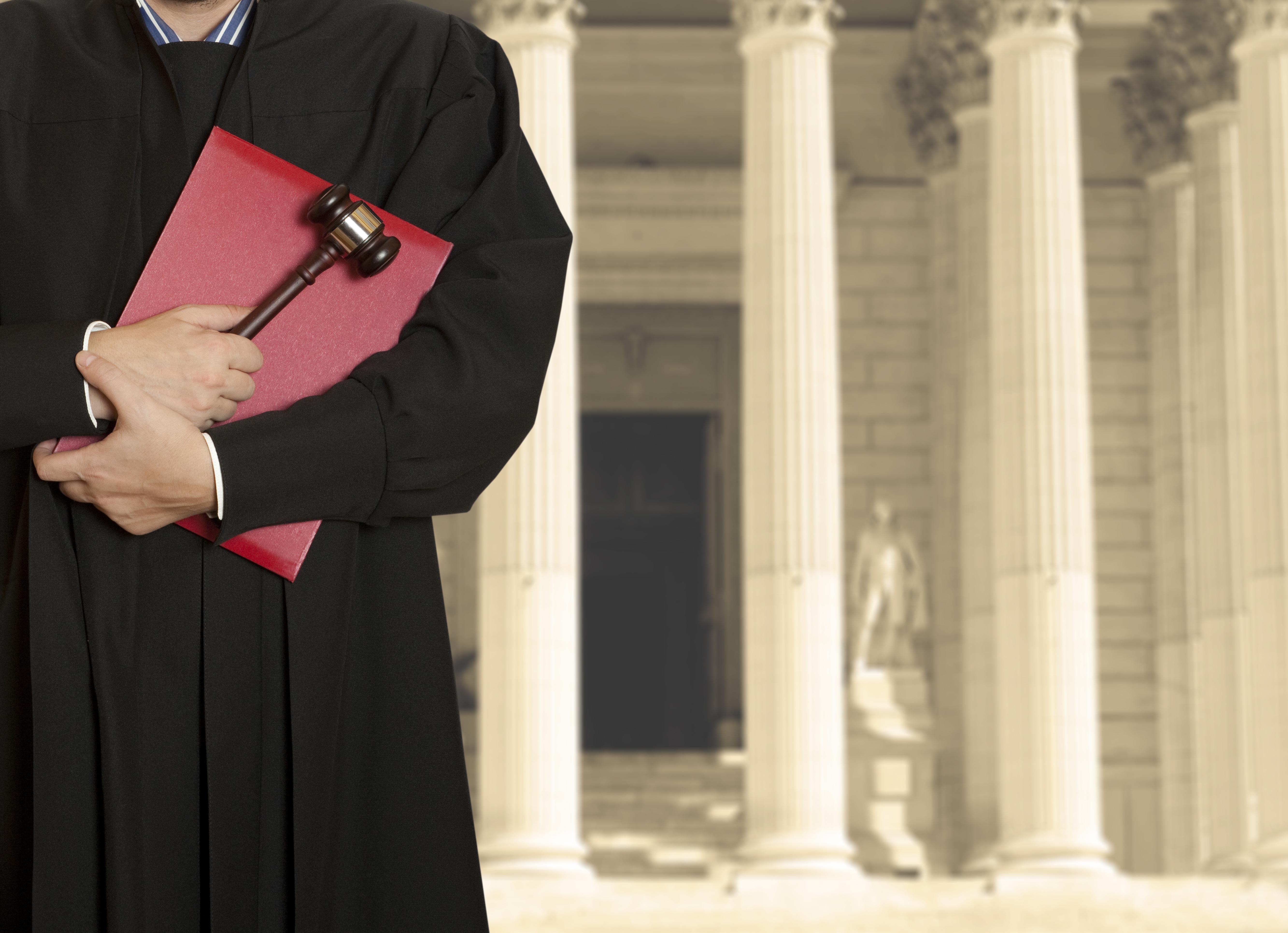 dissertation sur le role de la cours de cassation • un exemple remarquable en est la jurisprudence de la cour de cassation de belgique sur la preuve • ainsi qu'on le voit, la jurisprudence des cours.